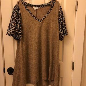 So cute! Boutique dress